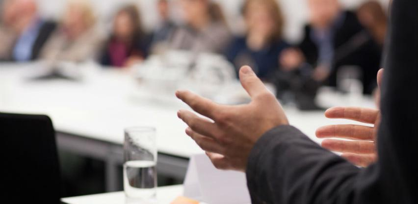 Interquality: Osnove informacione sigurnosti u uredskom poslovanju