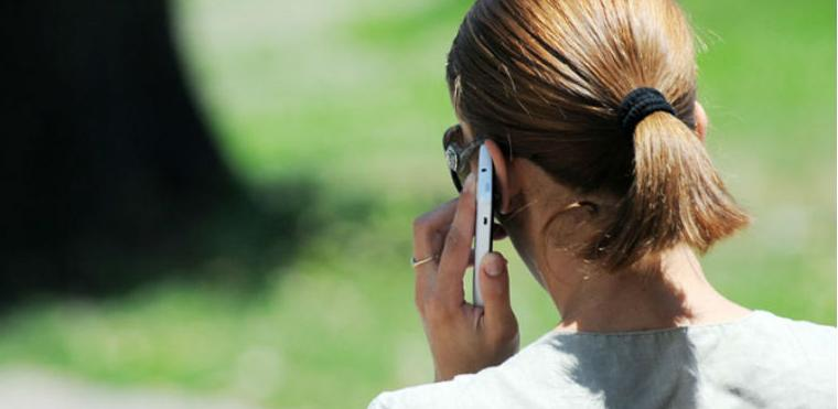 Za vaše dobro: Ne koristite mobitel prije spavanja