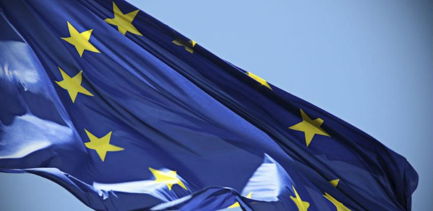 Na današnji dan prije 25 godina Europska unija dobila je ime