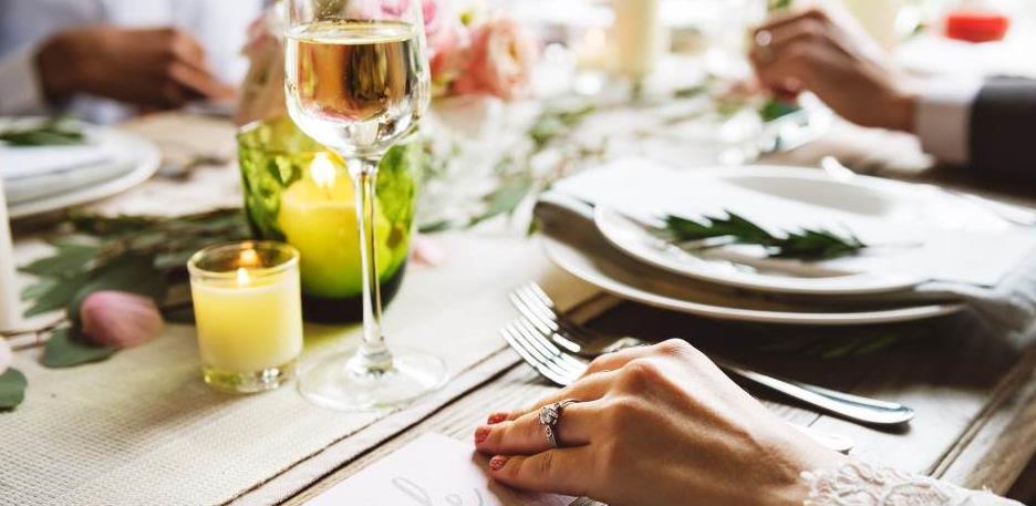 Austrija otvara restorane, ovo su pravila ponašanja gostiju i konobara