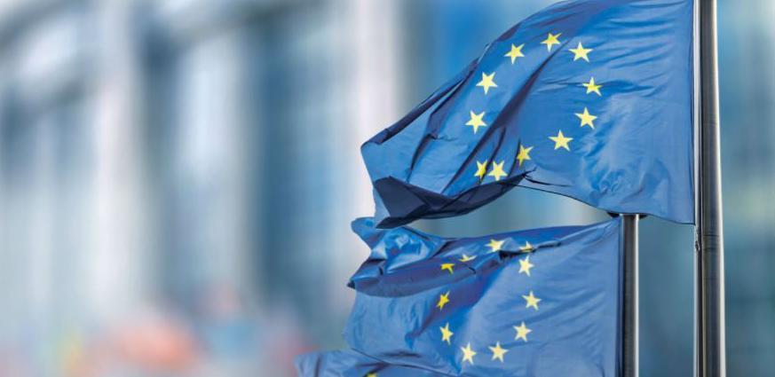 EU - O nacrtu sporazuma o Brexitu nema novih pregovora