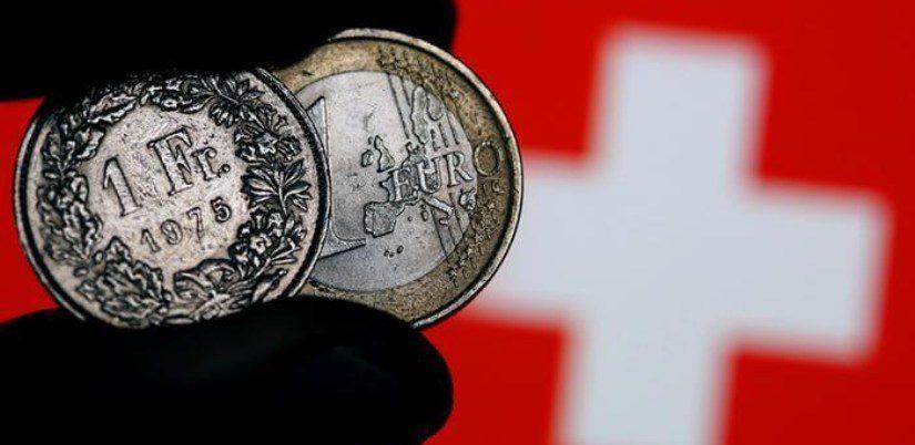 """UKK """"Švicarac"""" spremno potpisati memorandum s Addiko bankom"""