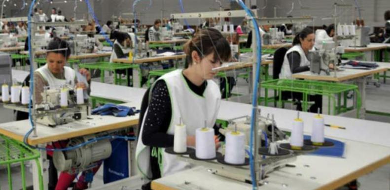Zbog nedostatka radnika upitni milionski poslovi u BiH