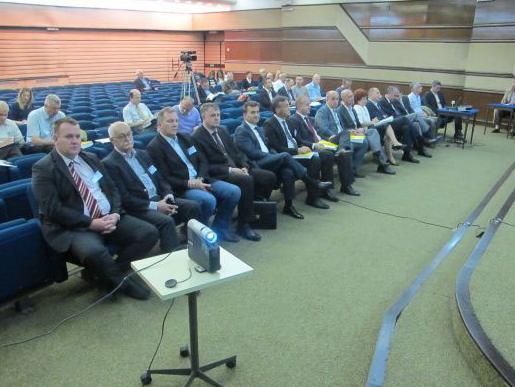 Skupština Elektroprivrede BiH usvojila dugoročni plan razvoja do 2030.