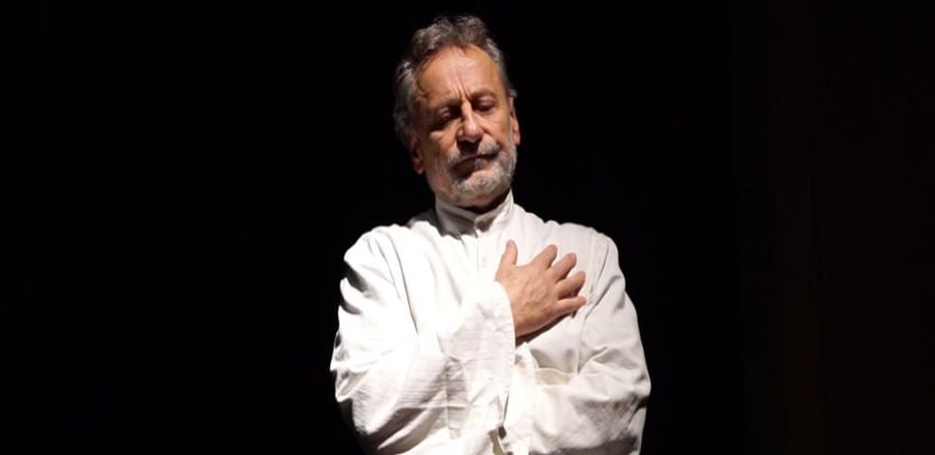"""Predstava """"Derviš i smrt"""" u petak na online repertoaru NPM-a"""