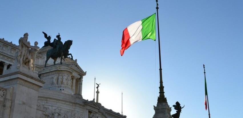 Pokrenut Italexit, koliko je realno da Italija napusti EU