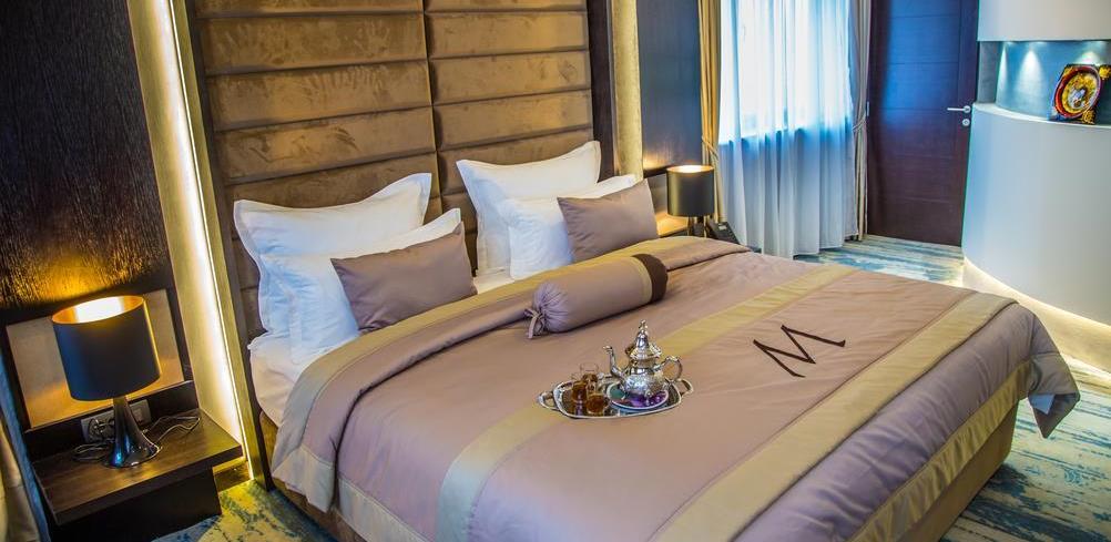 Turistička zajednica KS objavila rezultate: Evo kojim hotelima ide pomoć
