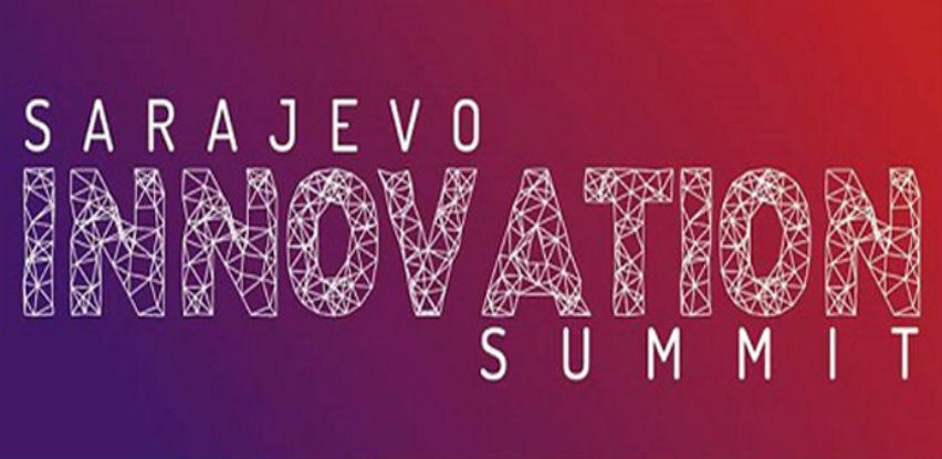 Sarajevo Innovation Summit 2019. okuplja stručnjake u oblasti inovacija