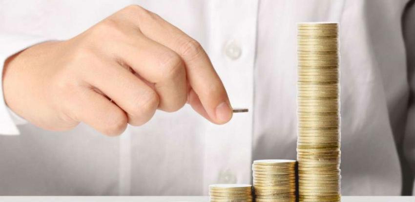 U RS-u se odrekli 30 miliona eura iz budžeta za povećanje plata