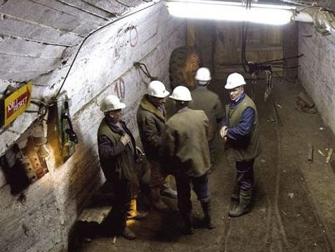 Investicija koja otvara 250 radnih mjesta u Olovu čeka potez države