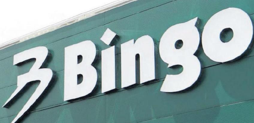 Bingo želi preuzeti preostale dionice Tuzla Remonta