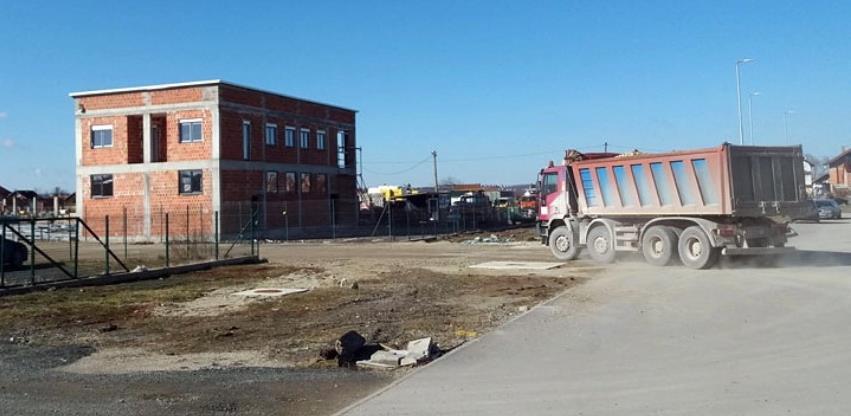 Odabrani izvođači radova za dva velika projekta u Prijedoru