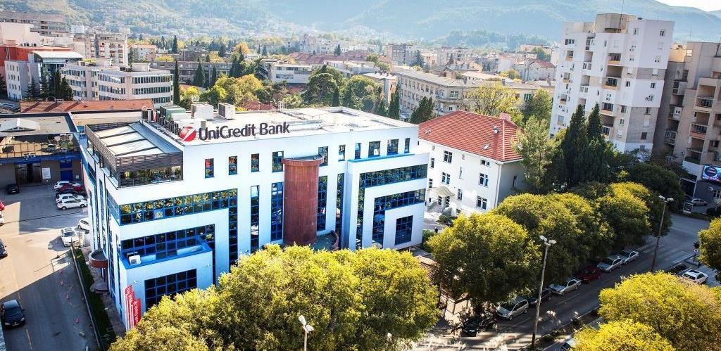 UniCredit Bank upozorava na lažno predstavljanje i pokušaje prevara