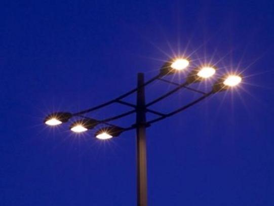 Mjerenje učinaka LED rasvjete: U Kaknju realizacija dva pilot projekta
