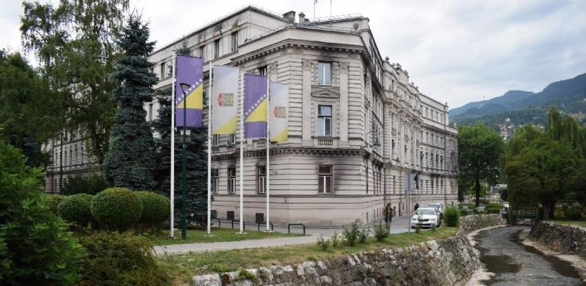 Općina Centar objavila novi javni poziv za podršku poduzetništvu