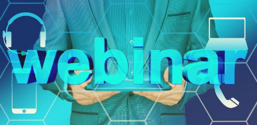FEB webinar: Kontinuirana edukacija računovođa i revizora