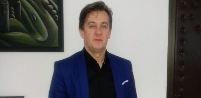 Oković: Putem povoljne kreditne linije plasirano osam miliona KM