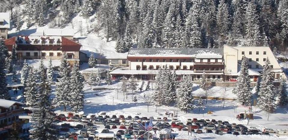 Vlada RS nastavlja s ulaganjem u Rajsku dolinu: Objavljen višemilionski tender za vanjsko uređenje