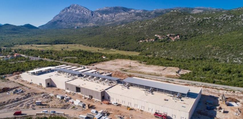 Gospodarski zaokret: Hercegovina u ovoj godini dobija tri tvornice