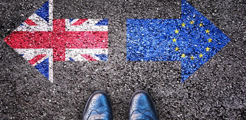 Sve više Britanaca zbog Brexita uzima njemačko državljanstvo