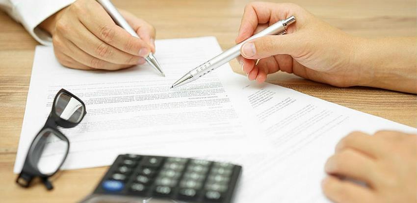 Tuzlanski kanton traži banku za subvencioniranu kreditnu liniju