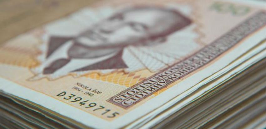 Vlada RS izdvaja 300.000 KM za sufinansiranje projekata nerazvijenih opština