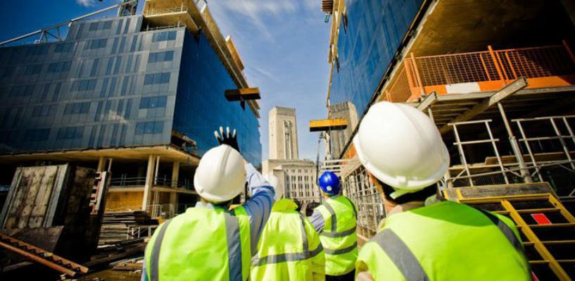 Vlast i struka složni: Zakoni najveći problem građevinskog sektora