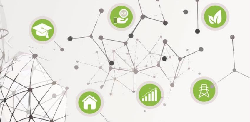GIZ- Procjena potencijala za primjenu visoko efikasne kogeneracije