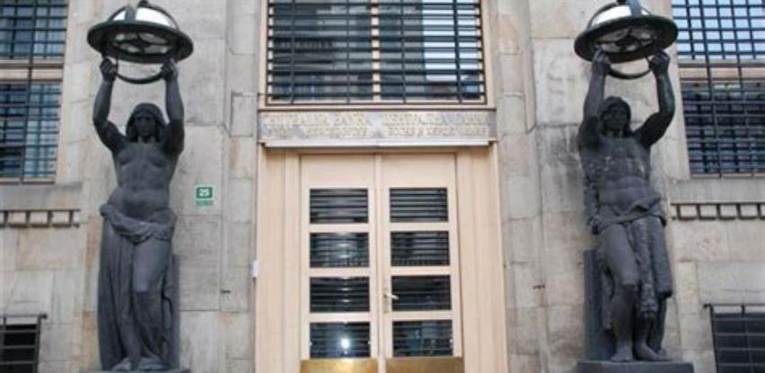PSBiH - Komisija usvojila Godišnji izvještaj Centralne banke BiH za 2017.