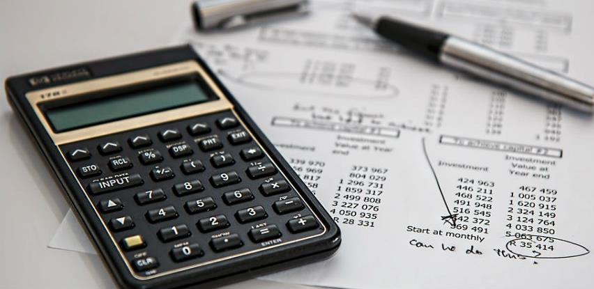 Budžet RS-a u završnoj fazi izrade