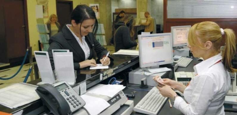 Rođaci poslali čak 4,2 miliona prosječnih plata