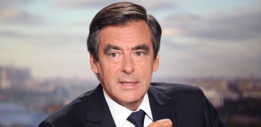 Bivši francuski premijer osuđen na zatvorsku kaznu zbog fiktivnog zapošljavanja