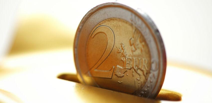 """Grčkoj još 15 milijardi eura kredita """"za spas"""""""