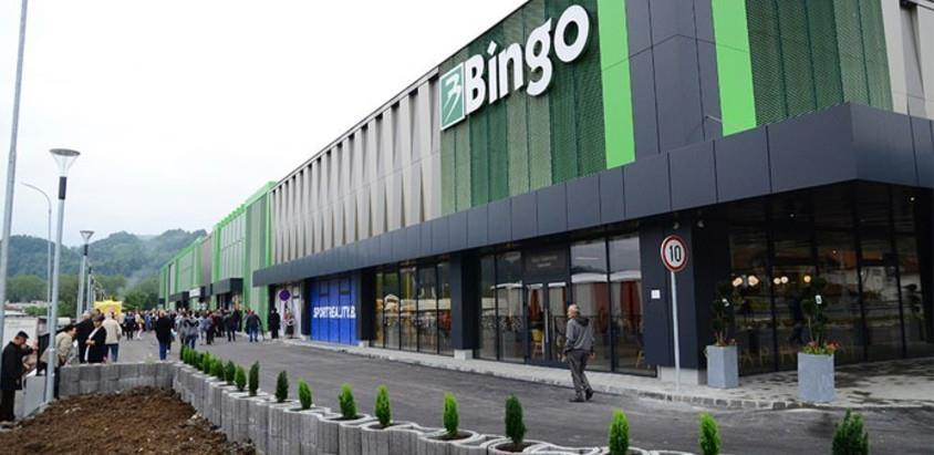 Sarajevski INIT prodat za 6,5 miliona KM