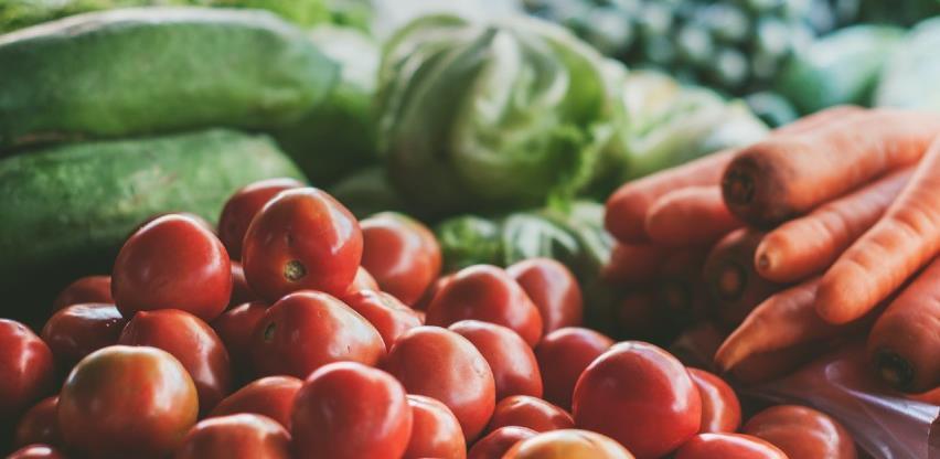 Uvesti zaštitne mjere za poljoprivredu