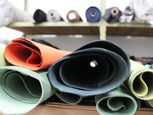 Mogući projekti iz oblasti mašinske, tekstilne i drvne industrije
