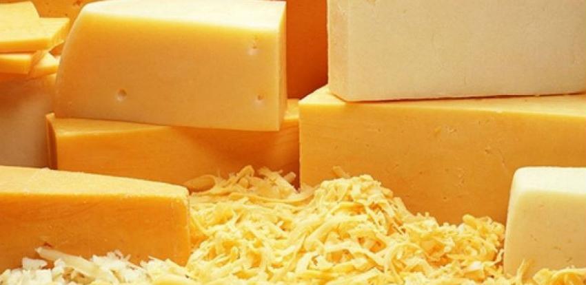 U Livnu će se graditi zajedničko skladište za zrenje livanjskog sira