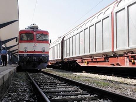 Milijuni Željeznicama bez znanja Parlamenta