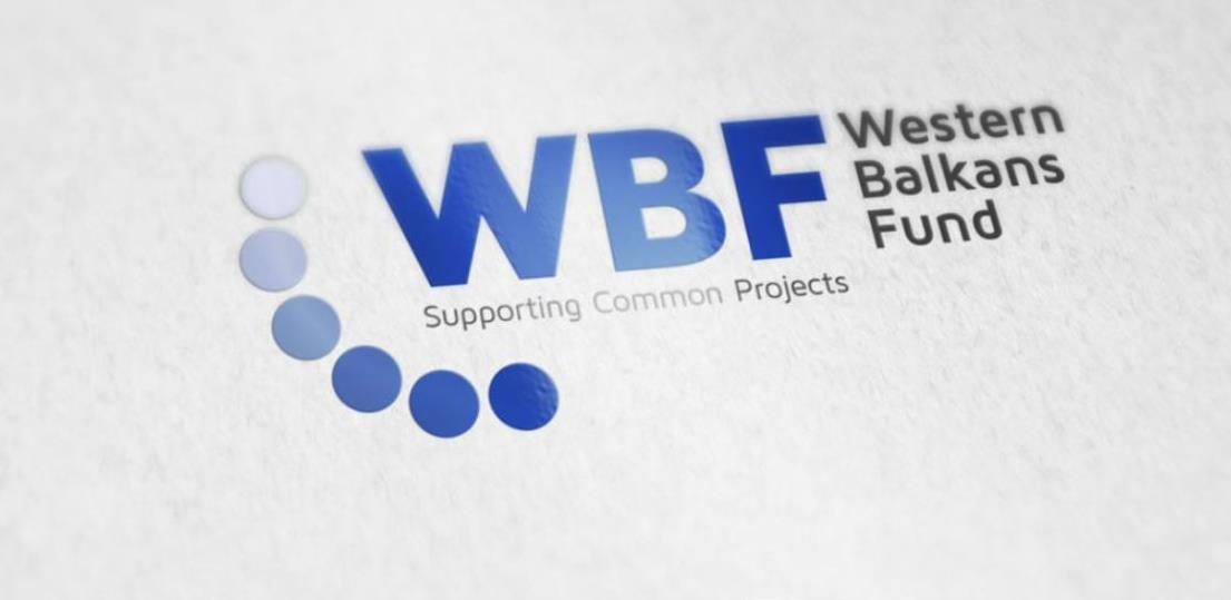 WBF pokrenuo treći poziv za podnošenje prijedloga za regionalne projekte