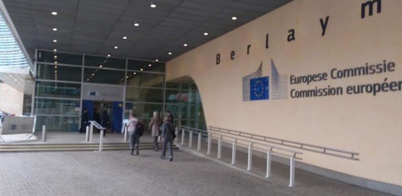 EU mijenja politiku prema Balkanu - nove članice ulaze 2025. godine?