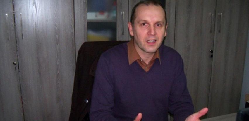 Aerodrom će pomoći oporavku privrede u istočnoj Hercegovini