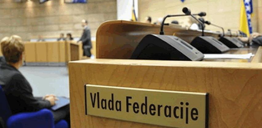 Vlada FBiH usvojila informaciju o II projektu upravljanja čvrstim otpadom