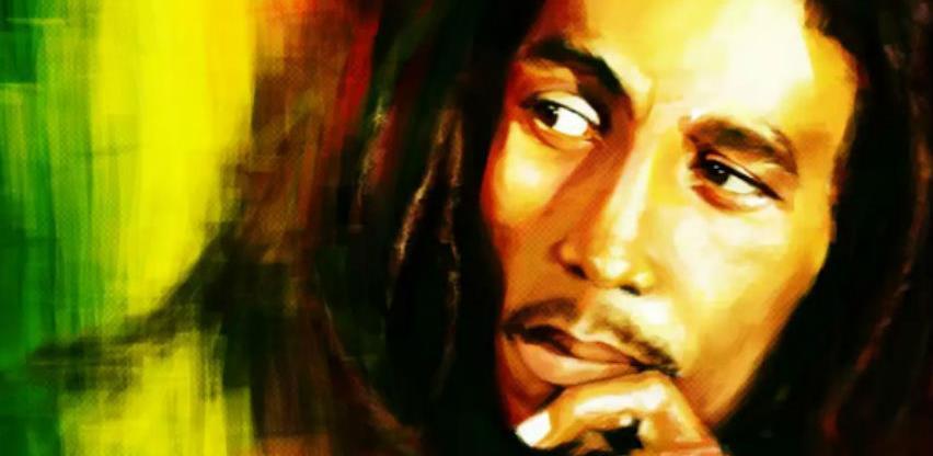 "Hit Bob Marleya ""Could you be loved"" u jedinstvenoj izvedbi"