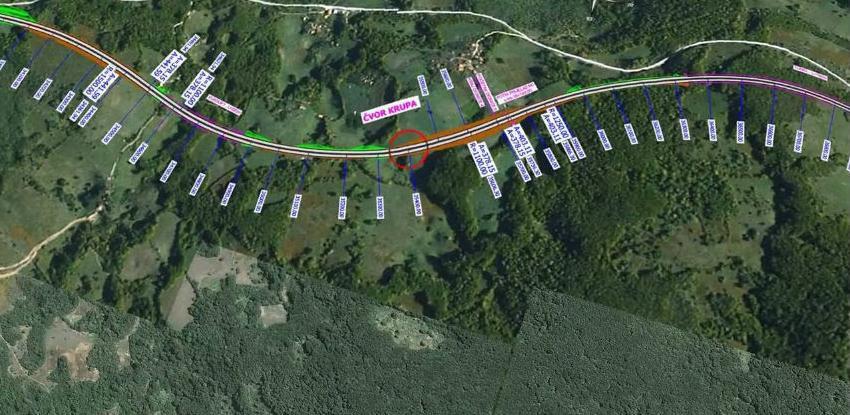 RS daje Kinezima pod koncesiju izgradnju autoputa Banja Luka - Prijedor