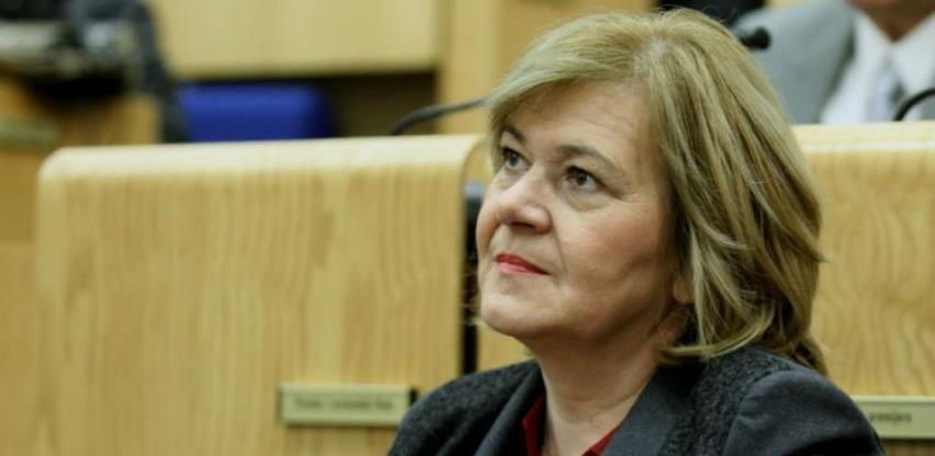 Milićević: Izmjena zakona o zateznoj kamati stimultivna za poslovni ambijent