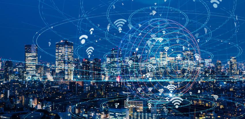 Otvoren poziv: BH Telecom Sarajevo traži najbolje rješenja za pametno okruženje