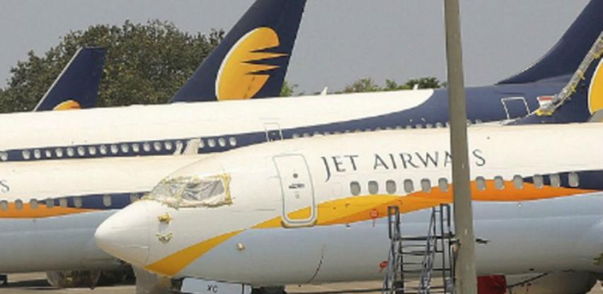 Indijski avio-prevoznik prestaje s radom, otkaz za 20.000 ljudi