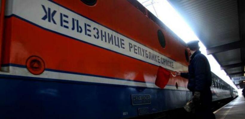 Više od 51 milion eura za unapređenje efikasnosti Željeznica RS