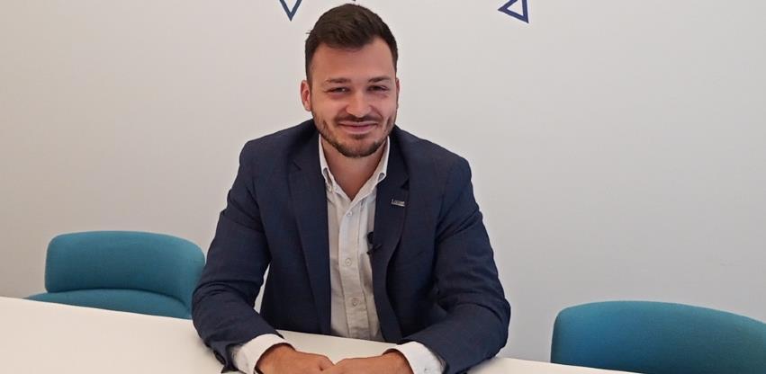 Dragan Ninić: Što je Rimac za automobile, to je kompanija LANACO za platforme