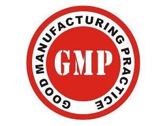 Prva GMP akreditovana porodična banka matičnih ćelija